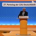CDU Parteitag 2014 by Olaf Kosinsky-224.jpg
