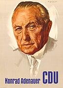 CDU Wahlkampfplakat - kaspl018.JPG