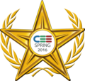 CEE Spring gold 2016.png