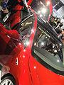 CES 2012 - NVIDIA Tesla Model S (6937704929).jpg
