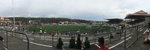 CG-North-Hobart-Oval-Sep2014.jpg