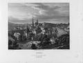 CH-NB-Album vom Berner-Oberland-nbdig-17951-page011.tif