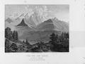 CH-NB-Album vom Berner-Oberland-nbdig-17951-page089.tif