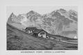 CH-NB-Souvenir de l'Oberland bernois-nbdig-18205-page006.tif