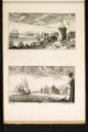 CH-NB - -2 marine Landschaften mit Schiffen- - Collection Gugelmann - GS-GUGE-2-k-109.tif