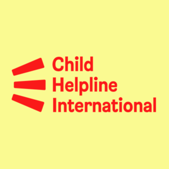 Child Helpline International - CHI logo