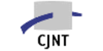 CJNT-DT - The logo used when CJNT first went on the air in 1997. It was used until 2001 when Canwest bought and unified all of their secondary non-CBC stations under the CH brand. For the logos used as CH, see the CH article.