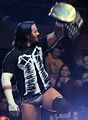 CM Punk Hammond, IN 013109.jpg