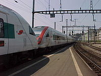 CN Intercity Neigezug der SBB.jpg