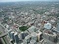 CN Tower View (4766389247).jpg