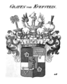 COA Kuefstein Tyroff.png