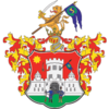 Coat of arms of Sombor