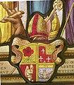 COA abbot CH Eichhorn Peter.jpg
