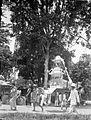 COLLECTIE TROPENMUSEUM Chinese begrafenis Oost-Sumatra TMnr 10003155.jpg