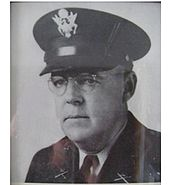 COL Samuel B. Scott2