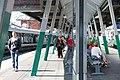 CONNOLLY TRAIN STATION-1006 (14702038418).jpg