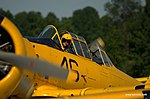 COPA Convention and Fly-In 2012 (7432613630).jpg