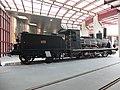CP 135 (Museu Nacional Ferroviário).jpg
