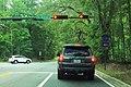 CR 0346 Ox Bottom Road (28585232143).jpg