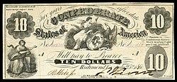 CSA-T10-USD 10-1861.jpg