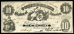 CSA-T10-$10-1861.jpg
