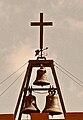 CSB Bell Tower.jpg