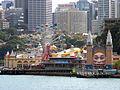 CSIRO ScienceImage 7786 Luna Park Sydney New South Wales.jpg