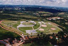 b372265071122 Beisebol do Brasil – Wikipédia