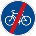 CZ-C08b Konec stezky pro cyklisty.png