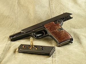 CZ52-slide-open-left.JPG