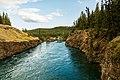Cañón Miles, Yukón, Canadá, 2017-08-26, DD 142.jpg
