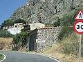 Cabañas del Castillo 05.jpg