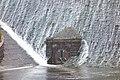 Caban-coch Dam base.jpg