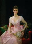 Cabanel, Alexandre - Olivia Peyton Murray Cutting - 1887.png