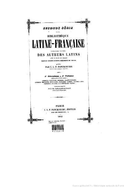 File:Cabaret-Dupaty - Poetae minores, 1842.djvu