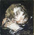Cabeza de hombre, Francisco de Goya.jpg