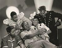 Cabin in the Sky (1943) 1.jpg