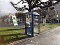 Cabine téléphonique-Carouge-Place d'Armes.jpg