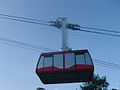 Cable car, Antalya.jpg