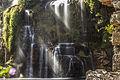 Cachoeira almecegas.jpg