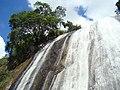 Cachoeira do Palito - Rio do Meio Santa Leopoldina - panoramio.jpg