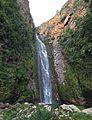 Cachoeira segredo.jpg