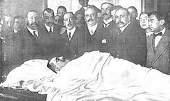 Cadáver de Canalejas.jpg