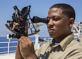 Cadet assists crew on USNS Mercy 150713-M-DN141-040.jpg