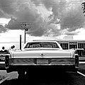 Cadillac For Sale - Cocoa Beach, FLA, USA (44831219325).jpg