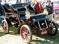 Cadillac Model A Tonneau 1903.jpg