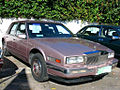 Cadillac Seville Brougham 1986.jpg