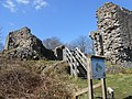 Caergwrle Castle (20).JPG