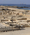 Caesarea maritima (DerHexer) 2011-08-02 103.jpg