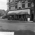 Café De Bosboom in de Bosboom-Toussaintsstraat te Amsterdam Consultatieadres va, Bestanddeelnr 907-8247.jpg